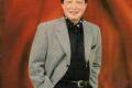 Ca sĩ Duy Khánh – Ông hoàng nhạc xưa