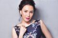 Ca sĩ Hồ Quỳnh Hương tiểu sử – đời tư và sự nghiệp