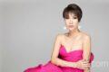 Tiểu sử của nữ ca sĩ Uyên Linh: quê ở đâu? Có chồng chưa? Cuộc sống hiện giờ ra sao