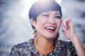 Tiểu sử ca sĩ Phương Thanh: cuộc đời, sự nghiệp và cuộc sống hiện tại ra sao?