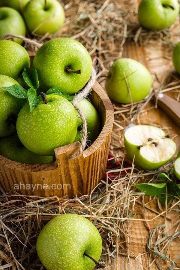 10 loại trái cây là thức ăn giảm béo nhanh nhất