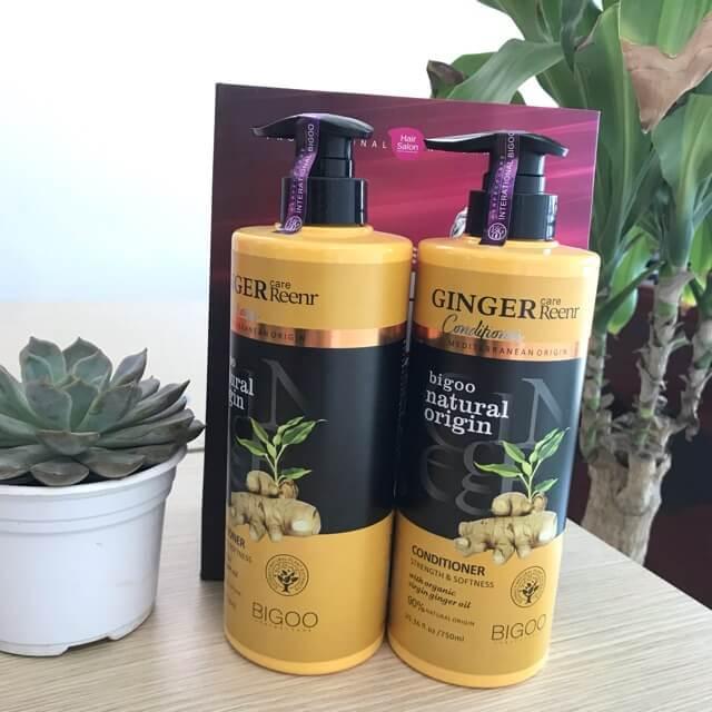 top 12 loại dầu gội cho tóc nhuộm Được tin dùng nhiều nhất