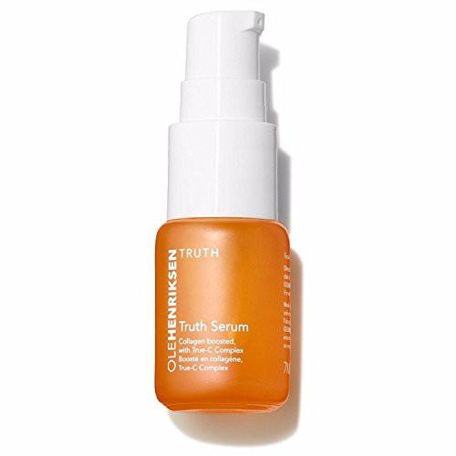 10 loại serum 'thần thánh' làm da sáng hồng hào, giúp bạn tự tin để mặt mộc mà chẳng cần đến kem nền