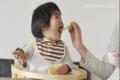 (Review) 5+ Bột ngũ cốc CHO BÉ tốt nhất theo từng độ tuổi 2021