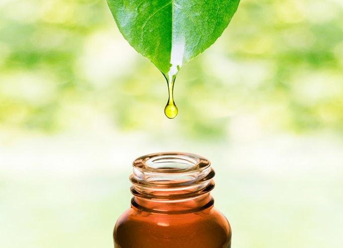 top 11 serum, essence cho da nhạy cảm tốt nhất hiện nay (tư vấn mua 2021)