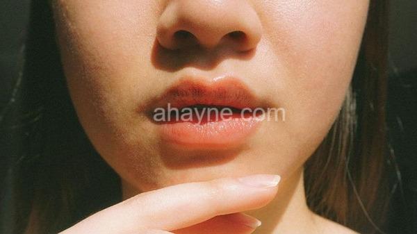 9 cách tẩy tế bào chết cho môi tại nhà không quá 5 phút