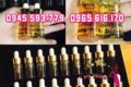 【 Serum Bergamo 24k Gold white có tốt không Review Giá bao nhiêu】