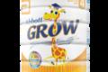 [Review] [MỚI NHẤT 2021] Điểm danh 8 top sữa tăng chiều cao cho bé 5 tuổi trở lên tốt nhất hiện nay