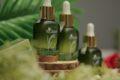Top 10 loại serum cho da dầu mụn mờ thâm, sáng da cực đỉnh