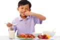 [Review] Top 12 loại sữa bột cho bé trên 3 tuổi giúp tăng chiều cao vùn vụt, hay ăn chóng lớn