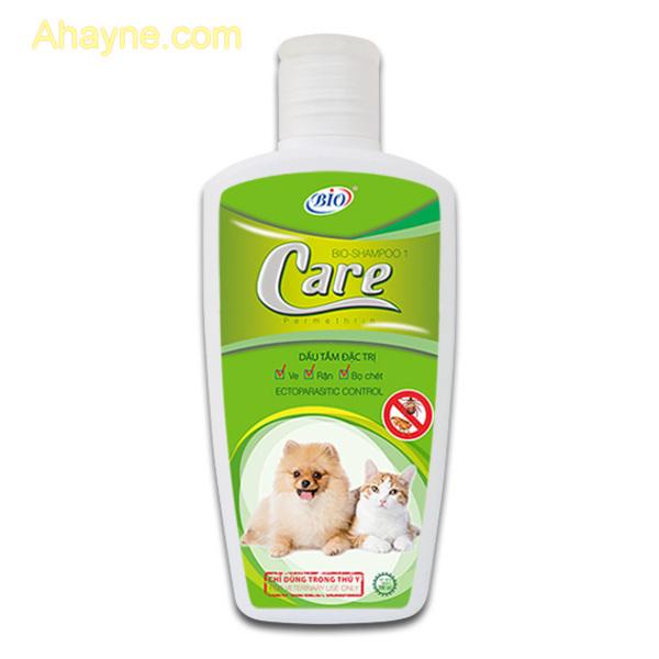 sữa tắm kém chất lượng gây ra bệnh nấm da