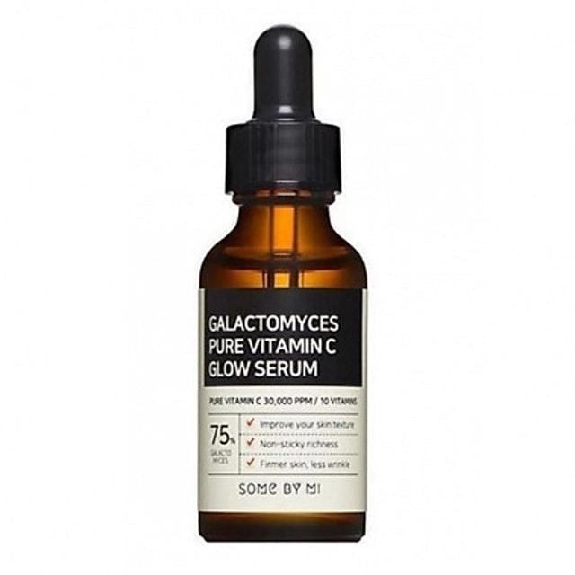 top 10 serum dưỡng da tốt nhất hiện nay cho độ tuổi 20-30 (timeless, cc melano, laneige)