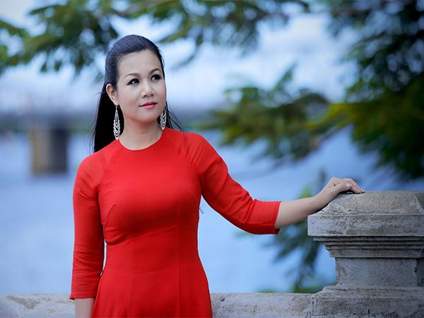 tiểu sử dương biểnng loan - nguồn ảnh: internet