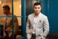 Ca sĩ Trương Thế Vinh – thông tin tiểu sử nam ca sĩ