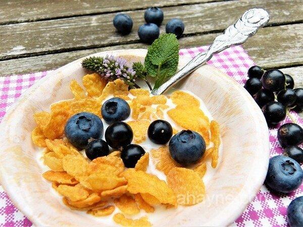 thực đơn các món ăn giảm cân không tinh bột vừa ngon vừa hiệu quả