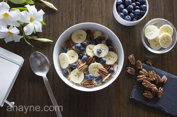 6 các món ăn giảm cân làm từ chuối siêu hiệu quả