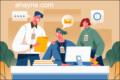 Tổng hợp cách viết email xin thực tập cho sinh viên năm 2021