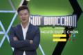 Chân dung sếp ACB Nguyễn Khắc Nguyện: Trợ thủ của Chủ tịch Trần Hùng Huy, từng là MC nổi tiếng, soái ca đảm đang, biết chơi đàn piano