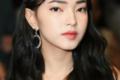 Hot girl Châu Bùi là ai? Tiểu sử Châu Bùi-Chou Chou