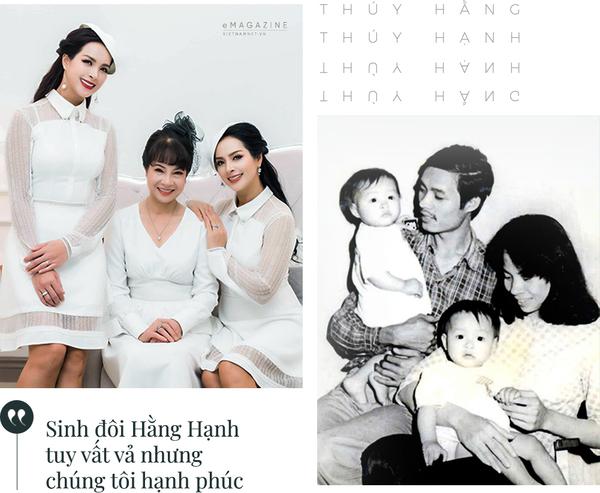 chia sẻ của mẹ thuý hằng - thuý hạnh – nguồn ảnh: internet