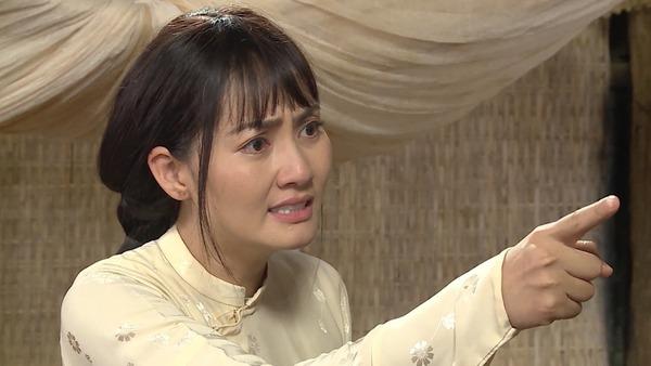 hiện nay, ngọc lan đang là diễn viên kịch cho sân khấu hoàng thái thanh - nguồn ảnh: internet
