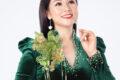Ca sĩ Dương Hồng Loan là ai? Thông tin tiểu sử, lý lịch nữ ca sĩ