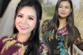 Dương Hồng Loan: 'Nữ hoàng Bolero' có cả sự nghiệp thành công và gia đình viên mãn