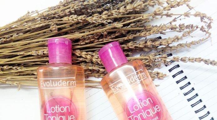 review nước hoa hồng evoluderm lotion tonique: chất lượng cho mọi loại da - bloganchoi