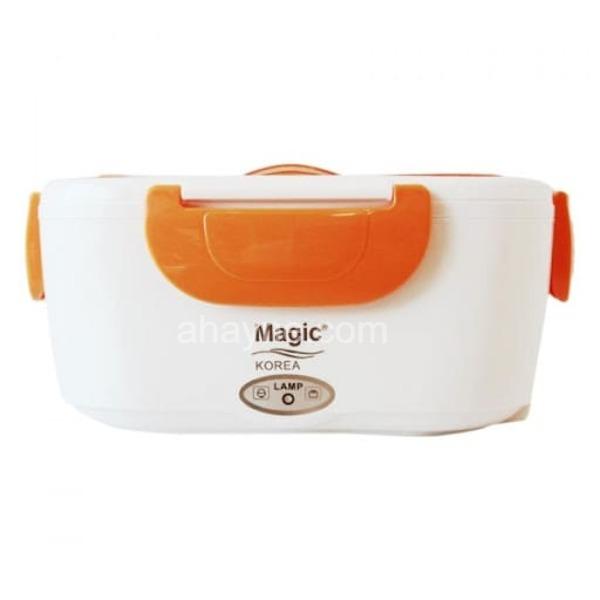 hộp cơm magic korea a03