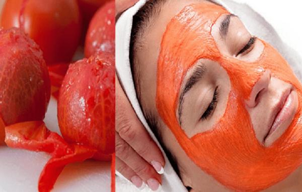 hướng dẫn 10 cách làm mặt nạ trị mụn giúp nàng có làn da tươi sáng - nguồn ảnh: internet