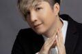 Lâm Chấn Khang bao nhiêu tuổi, tổng hợp đời tư, sự nghiệp nam ca sĩ