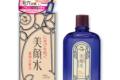 Top 5 loại nước hoa hồng cho da mụn được chuyên gia khuyên dùng