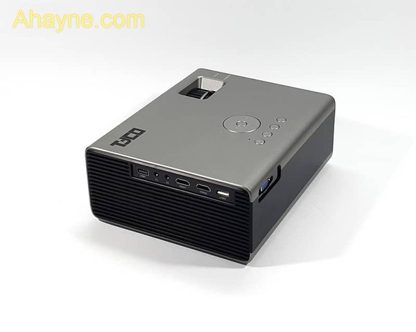 máy chiếu mini android tyco t2800a