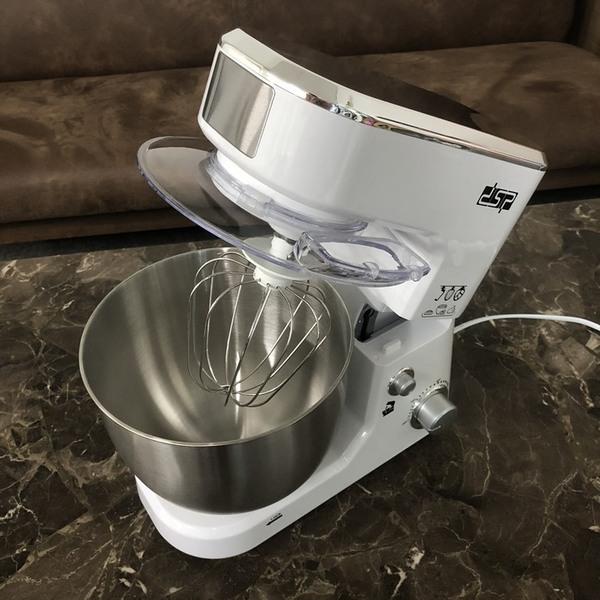 máy nhào bột, đánh trứng cao cấp dsp km3030 công suất 1000w