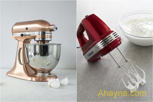 máy đánh trứng tốt nhấtlà một trong những          trang bị cần thiết của mỗi gia đình