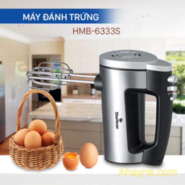 kinh nghiệm chọn mua máy đánh trứng phù hợp với từng nhu cầu.
