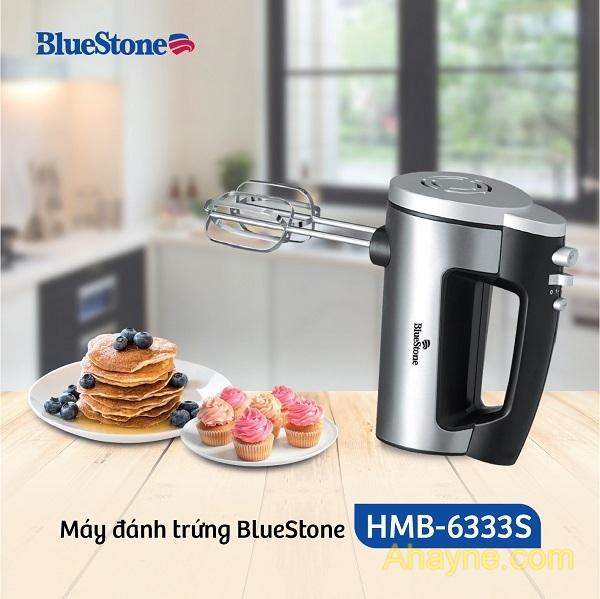 máy đánh trứng bluestone hmb-6333s.