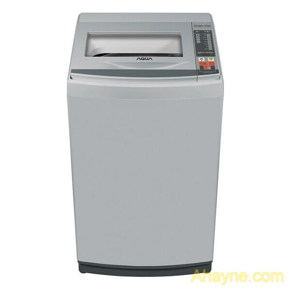 mua máy giặt mini có nguồn gốc xuất xứ, từ các thương hiệu uy tín là ưu tiên hàng đầu các thương hiệu uy tín