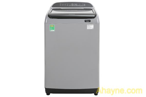 hướng dẫn cách sử dụng máy giặt mini          căn bản cần biết