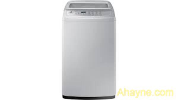 máy giặt quần áo mini