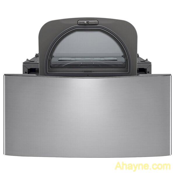 máy giặt mini inverter lg tc2402ntwv 3.5kg