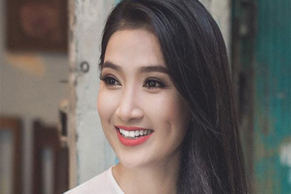 """quỳnh lam: """"nữ hoàng phim xưa"""" gây          cẩn thận trong phim luật trời - nguồn ảnh: internet"""