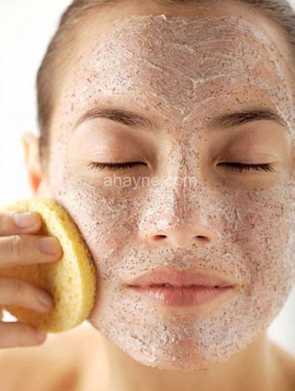 [review] Đánh giá top 11 kem tẩy tế bào chết da mặt bán chạy nhất trên thị trường