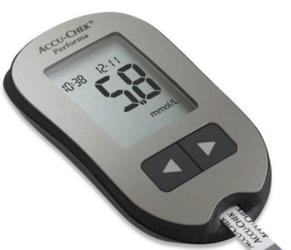 [review] máy đo đường huyết loại nào tốt trong thị trường hiện nay? - nguồn ảnh: internet