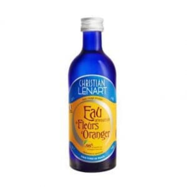 [review] nước hoa          đại dươngng christian lenart loại nào tốt? - nguồn ảnh: internet