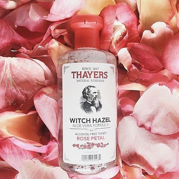[review] nước hồng hồng thayers tốt nhất hiện nay - nguồn ảnh: internet