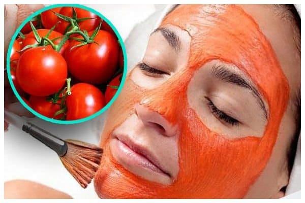 [review] top 10 cách làm mặt nạ se khít lỗ chân lông được ưa chuộng nhất mọi thời đại - nguồn ảnh: internet