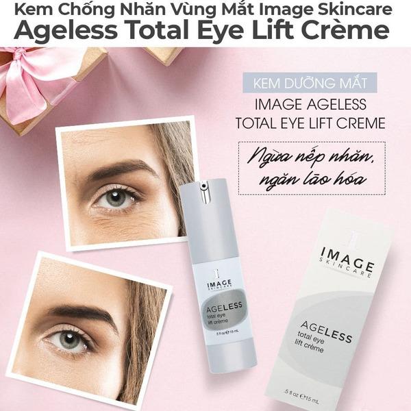 [review] top 10 kem trị thâm quầng mắt đang được 'săn lùng' hiện nay - nguồn ảnh: internet