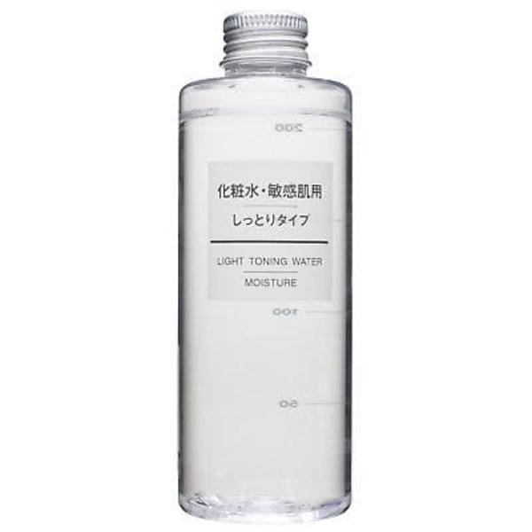 [review] top 10+ nước hoa          đại dươngng dành riêng cho nàng da dầu - nguồn ảnh: internet