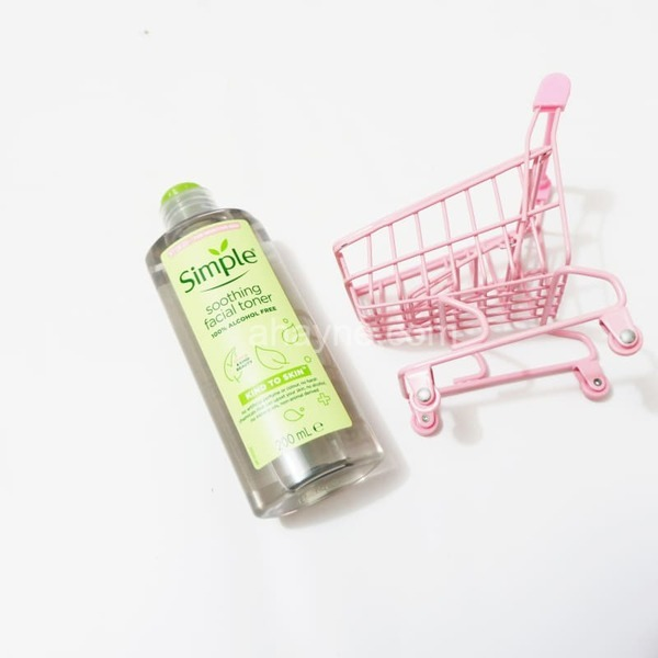 [review] top 10 toner cho da dầu được các beauty blogger tin dùng - nguồn ảnh: internet